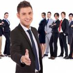 Employer Responsibilities When it Comes to Workers' Compensation